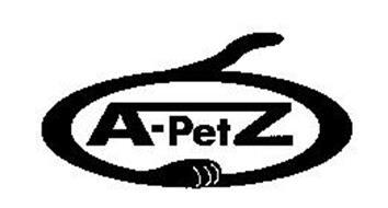 A-PETZ