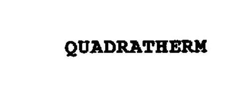 QUADRATHERM