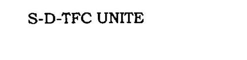 S-D-TFC UNITE