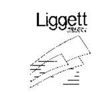 LIGGETT SELECT