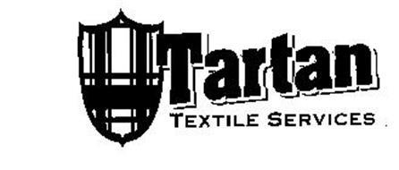TARTAN TEXTILE SERVICES