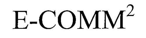 E-COMM2
