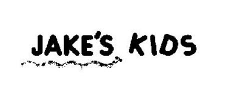 JAKE'S KIDS