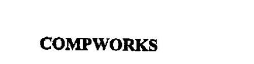 COMPWORKS