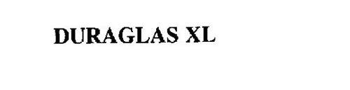 DURAGLAS XL