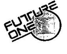 FUTURE ONE