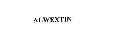 ALWEXTIN