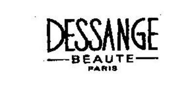 DESSANGE BEAUTE PARIS