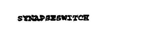 SYNAPSESWITCH