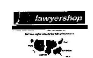 LAWYERSHOP