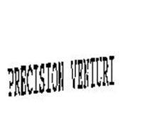 PRECISION VENTURI