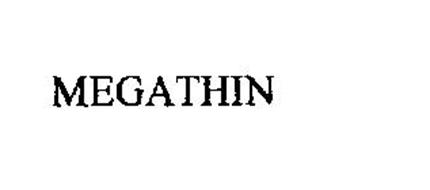 MEGATHIN