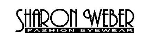 SHARON WEBER FASHION EYEWEAR