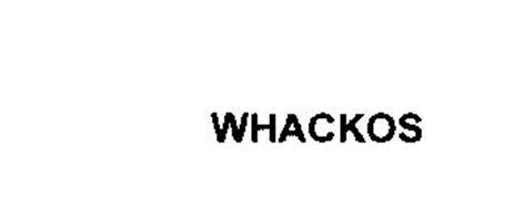 WHACKOS
