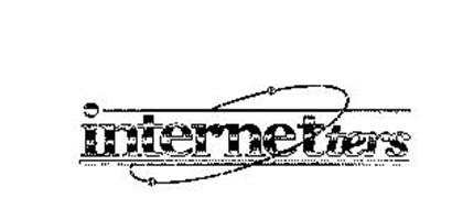 INTERNETTERS