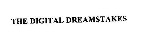 THE DIGITAL DREAMSTAKES