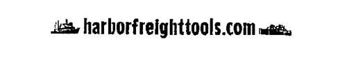 HARBORFREIGHTTOOLS.COM