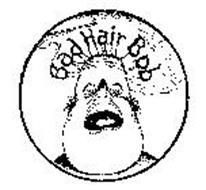 BAD HAIR BOB