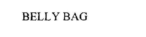 BELLY BAG