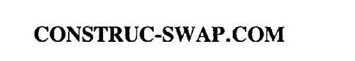 CONSTRUC-SWAP.COM