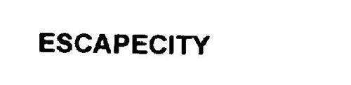 ESCAPECITY