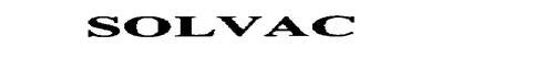 SOLVAC