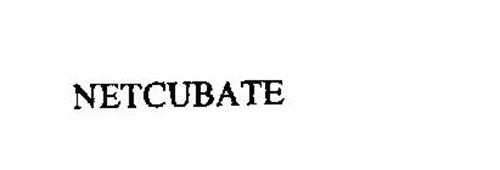 NETCUBATE