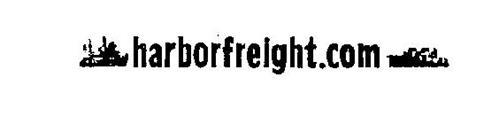 HARBORFREIGHT.COM