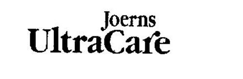 JOERNS ULTRACARE