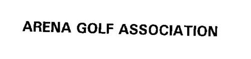 ARENA GOLF ASSOCIATION