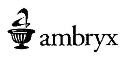 A AMBRYX