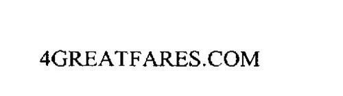 4GREATFARES.COM