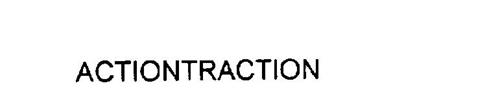 ACTIONTRACTION