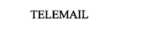 TELEMAIL