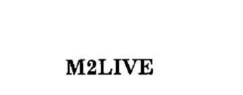 M2LIVE