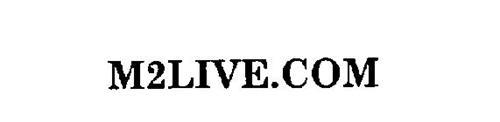 M2LIVE.COM