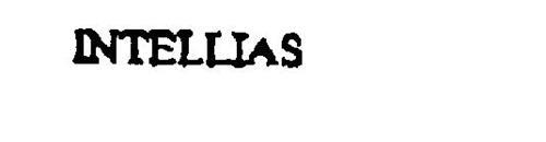 INTELLIAS