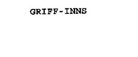 GRIFF-INNS