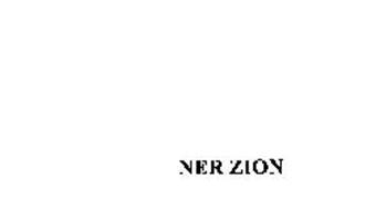 NER ZION