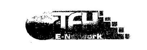 TFH E-NETWORK