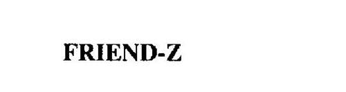 FRIEND-Z