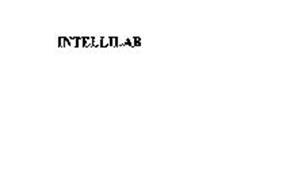 INTELLILAB