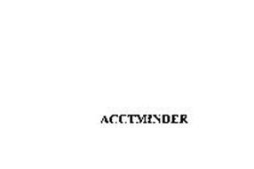 ACCTMINDER