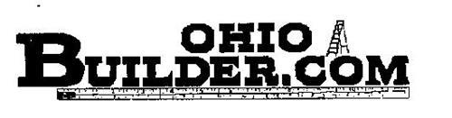 OHIO BUILDERS.COM