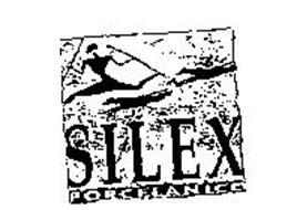 SILEX PORCELANICO