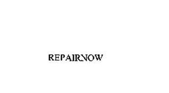 REPAIRNOW