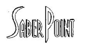 SABER POINT