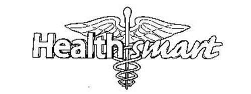 HEALTH SMART