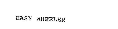 EASY WHEELER