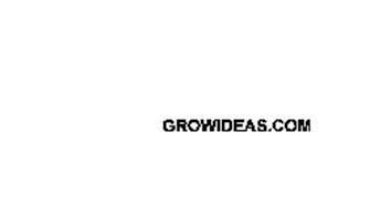 GROWIDEAS.COM
